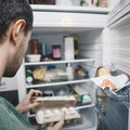 How to Troubleshoot Refrigerator Temperature Issues