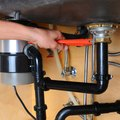 How To Troubleshoot A Garbage Disposal