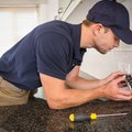 Basic DIY Safety Tips for Electrical Repairs