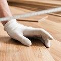 Can You Seal the Seams of Laminate Flooring?