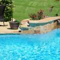 How to Add Water to a Pool