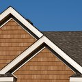 What Is a Gable Roof?