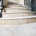 Limestone Tile: A Homeowner's Tile Flooring Guide