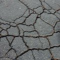 Concrete Slab Repair: What to Do With a Sinking Concrete Slab