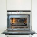 How to Know if Your Gas Oven Is at the Preheated Temperature