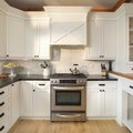 How to Build Kitchen Bulkheads