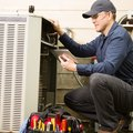 How to Troubleshoot Swamp Cooler Problems