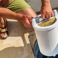 How to Backwash a Cartridge Filter