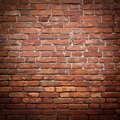 How to Clean Mildew off Bricks