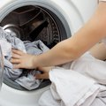 Is a Steam Washer Worth the Money?
