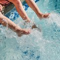 Tips for Saving Pool Water