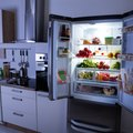 Side-by-Side Refrigerator Problems