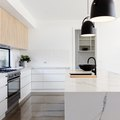 All the Pros and Cons of Marble Countertops
