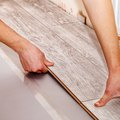 The Best Cleaning Solutions for Vinyl Floors