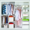 How to Organize Closets on a Budget