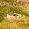 How to Add to an Existing Septic Tank