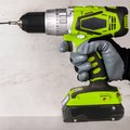 How to Extend the Life of Power Tool Batteries