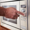 Is it Safe to Put Stainless Steel in a Microwave?