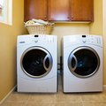 The Average Washer & Dryer Dimensions