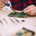10 Different Uses for a Soldering Iron