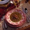 How to Freeze Split Pea Soup