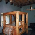 How to Build Your Own Rug Weaving Loom