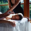 How to Create a Massage Room in Your Home