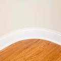 Alternatives to Wood Baseboards
