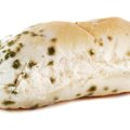 What Makes Mold Grow Faster on Bread?