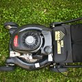How to Set the Timing on a Briggs and Stratton Engine