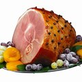 How to Pick a Good Spiral Cut Ham