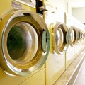 How to Choose the Cycles of a Washing Machine