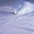 How to Get Fingernail Polish Off a Pillowcase