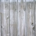 How to Install 6X8 Wood Fence Panels