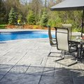 How to Clean Stains Off of Your Concrete Patio