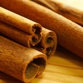 Cinnamon Tree Seeds