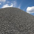 How to Find Gravel Deposits