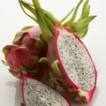 Where Is Dragon Fruit Grown?