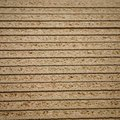 How to Stain and Finish Plywood