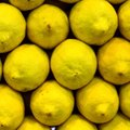 How to Clean With Lemon, Vinegar & Baking Soda