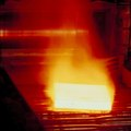 A36 Steel Properties at High Temperatures