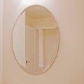 DIY One Way Mirror Spray
