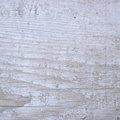 How to Dye Wood White