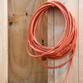 Does an Extension Cord Reduce the Appliance Voltage?
