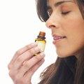 Propylene Glycol vs. Dipropylene Glycol Fragrance Oils