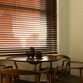 How to Use Window Blinds