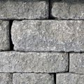 How to Install a Paver Stone Retaining Wall