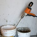 How to Waterproof Plaster