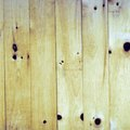 How to Pick Stain Colors for Yellow Pine