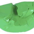 How to Remove Silly Putty From Rubber